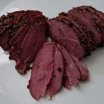 Smoked meat doutarde - maitrefumeur.jpg