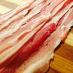 fumoir-recette-bacon-fume-maitrefumeur.com_